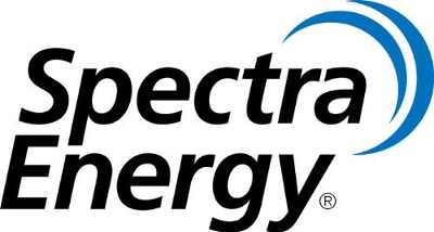 Logo Of Us Producer Of Natural Gas
