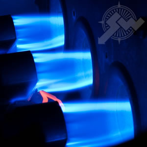 Natural Gas Prices Houston Tx